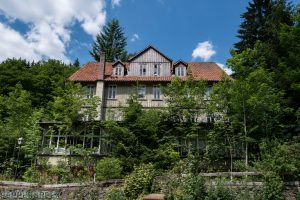 Gasthaus Whisky 5