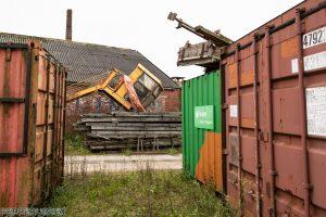 Steenfabriek Oostrum 10