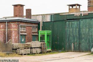 Steenfabriek Oostrum 14