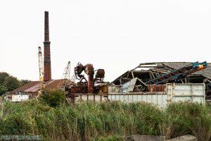 Steenfabriek Oostrum 2 1