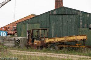 Steenfabriek Oostrum 4