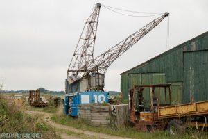 Steenfabriek Oostrum 5