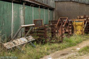 Steenfabriek Oostrum 7