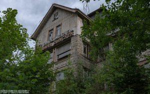 Erholungsheim Hermann Duncker 0052