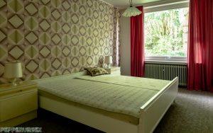 Hotel Eden 1 10