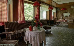 Hotel Eden 1 8 1