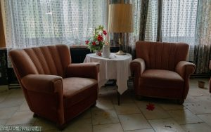 Hotel Eden 1 9