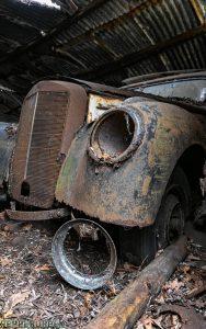 Garage Kees en Annie 1 14