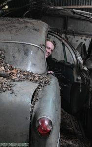 Garage Kees en Annie 1 25