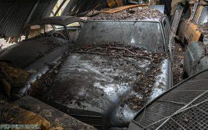 Garage Kees en Annie 1 28