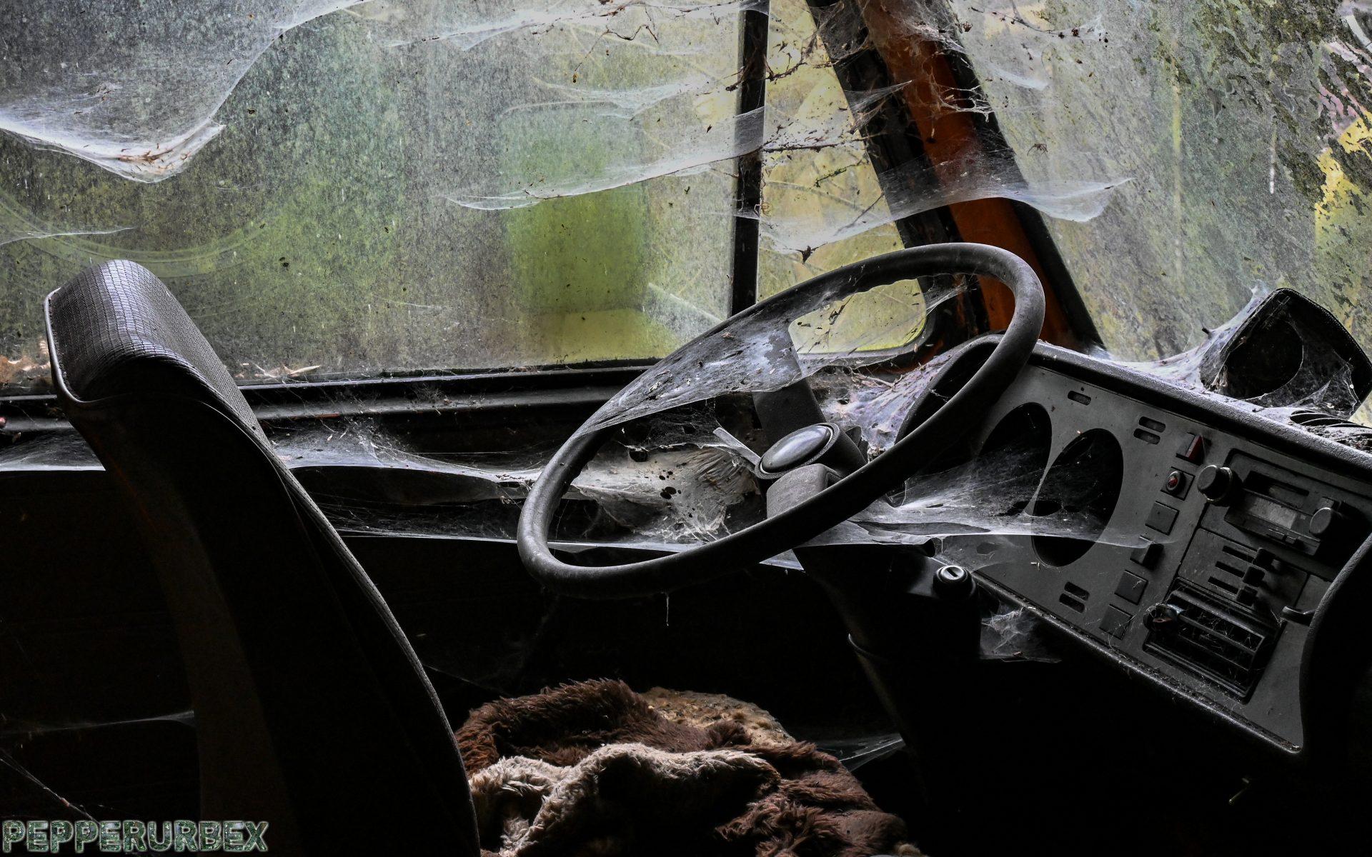 Garage Kees en Annie 1 43